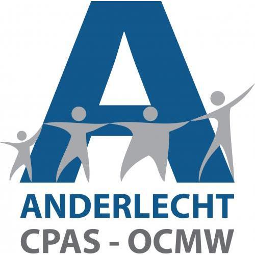CPAS Anderlecht