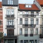 façade Ulac2015 005